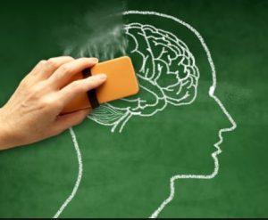مدل ذهنی-کانیزسا
